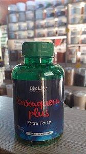 ENXAQUECA PLUS - 60 CAPSULAS - 500MG - BIOLIFE