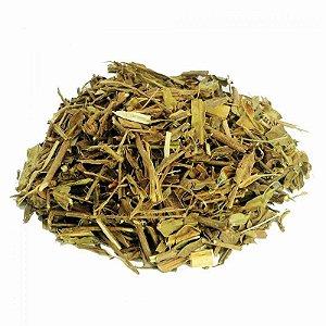 Carqueja Doce (Chá) - 30g