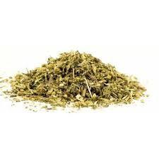 Chá de Erva Rubi ou Rubim (Macaé) - 30g