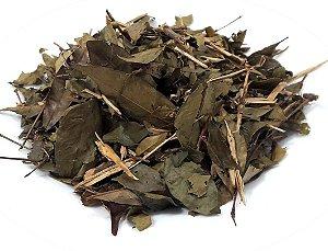 Folhas de Pitanga  (Chá) - 30g
