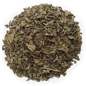 Tansagem - Tanchagem (Chá) - 30g