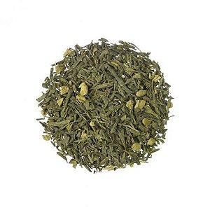Vassourinha Doce Desidratada (Chá) - 30g