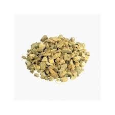 Zedoária (Chá) - 30g (Curcuma Zedoaria)