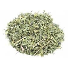 Chá Banchá - 30g