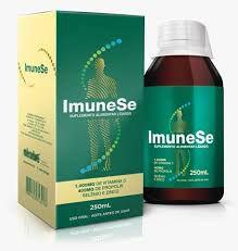 Suplemento ImuneSe c/ Própolis - 250ml - Ekobé