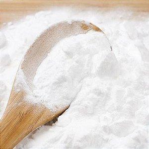 Bicarbonato de Amônio (Sal Amoníaco) - 100g