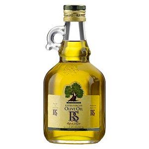 Azeite de Oliva Espanhol Extra Virgem (Acidez 0,3%) - 500ml - Rafael Salgado