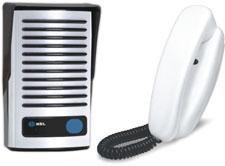 Porteiro Eletrônico F8 NTL - AZ01