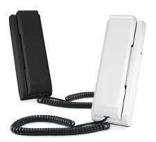 Interfone AZ-S01