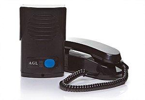 Porteiro Eletrônico AGL ABS P-20