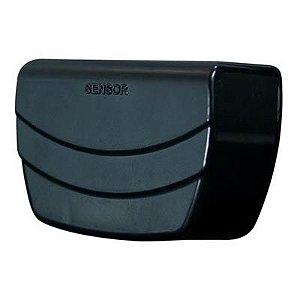 Controle Remoto Control Car 433mhz - Aciona Portão ou Alarme pela Luz Alta Carro ou Moto