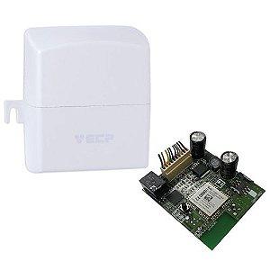 Discadora Telefonica GSM Para Chip de Celular - ECP Conect Cell