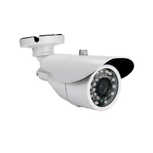 Câmera de Monitoramento 1.3 Megapixel AHD-M Infravermelho Ircut 30 metros- Alta Resolução