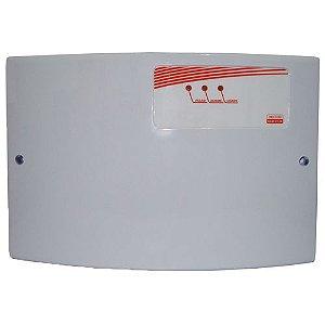 Central de Choque para Cerca Elétrica GCP Light Flex 10.000V