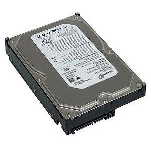 HD 1 Terabyte Sata 3 Seagate- 1TB