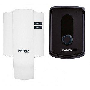 Porteiro Eletrônico Intelbras IPR 8010 - Interfone Residencial