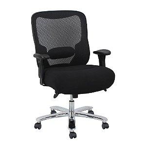 Cadeira Plus Size BLM 5130P