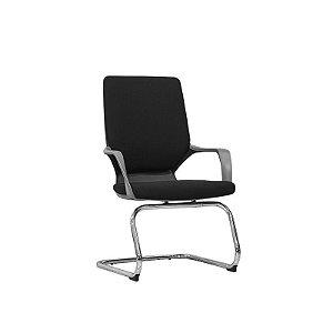 Cadeira Fluence Fixa
