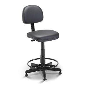 Cadeira Secretária Caixa KINGFLEX