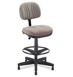 Cadeira Caixa Executiva Start Plus 3022 SRE - Cavaletti