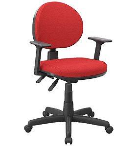 Cadeiras Operativa Plaxmetal