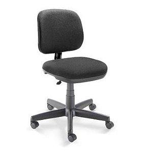 Cadeira Executiva Cavaletti Start 4103 SRE - Sem Braços