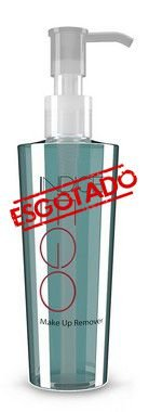 Ego Make up Remover