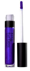 Eye Gloss 06 Purple Glam - Sombra 6ml