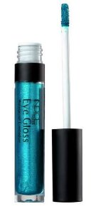 Eye Gloss 02 Anil Glam - Sombra 6ml