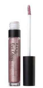 Eye Gloss 01 Rosé Glaw - Sombra 6ml