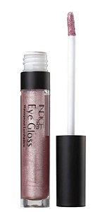 Eye Gloss 01 Rosé Glaw - Sombra 6ml