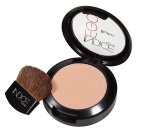 Ego Blusher  1 - Light Brown - Blush Matte 5,8g