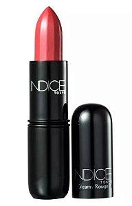 Ego Creamy Rouge 02 Nude Rosé - Batom Cremoso