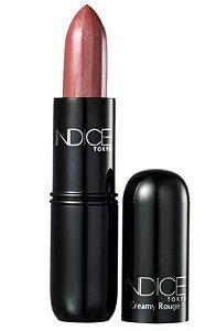 Ego Creamy Rouge 03 Nude - Batom Cremoso