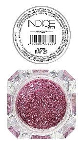Glitter Ray 25 - Indice Tokyo
