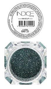 Glitter Ray 31 - Indice Tokyo
