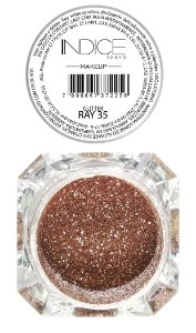 Glitter Ray 35 - Indice Tokyo