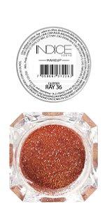 Glitter Ray 36 - Indice Tokyo