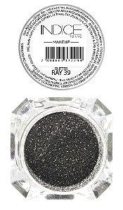Glitter Ray 39 - Indice Tokyo