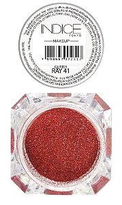Glitter Ray 41 - Indice Tokyo