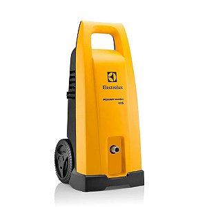 LAVADORA ALTA PRESSÃO AP POWERWASH EWS30 1450W 1800PSI ELECTROLUX