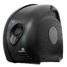 ESTABILIZADOR 500VA MONO 127V SIDE WAY PRETO 5317 RAGTECH
