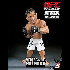 BONECO UFC VITOR BELFORT 10056