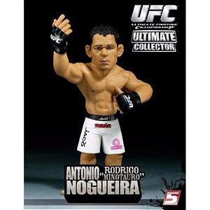 BONECO UFC ANTONIO RODRIGO 10034