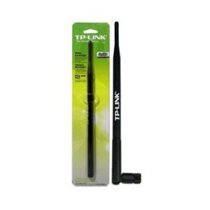 ANTENA WIRELESS 8 DBI TL-ANT2408CL TP-LINK