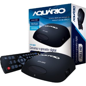 CONVERSOR DIGITAL POP DTV5000 FULL HD AQUARIO