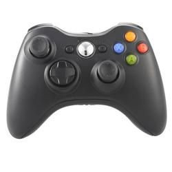 CONTROLE S/ FIO PS3/ XBOX360/ PC/ ANDROID WIRELESS TN-2145