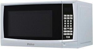 MICROONDAS PHILCO PMS24 127V