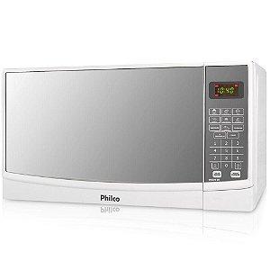 MICROONDAS PHILCO PME22 127V