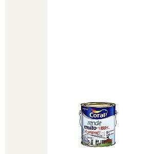 Rende Muito Branco 900ml